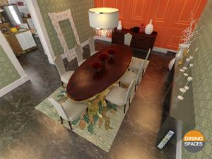 dining-space-4.jpg