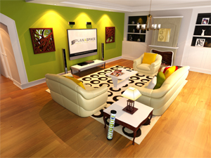 pas-living-spaces-2.jpg